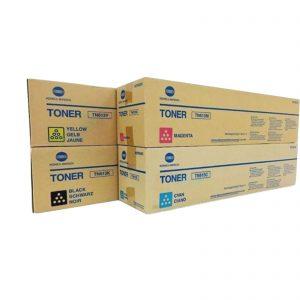 تونر اورجینال452