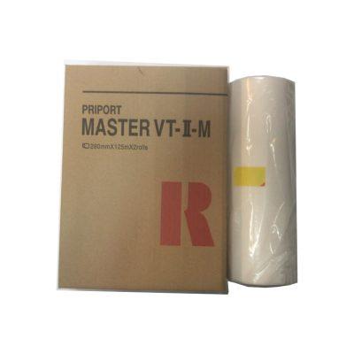 مستر VT A3,A4,B4