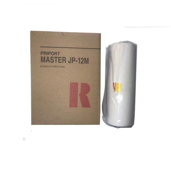 مستر JP12 A4,B4